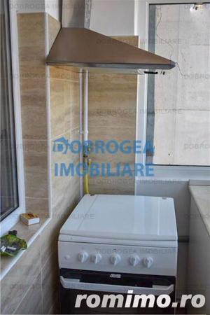 Palatul Copiilor, apartament 2 camere + mansarda 200 mp, renovat - imagine 8