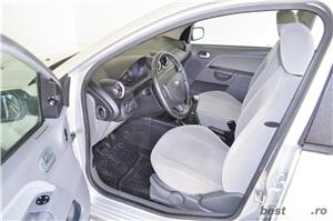 Ford Fiesta AN:2003=avans 0 % rate fixe aprobarea creditului in 2 ore=autohaus vindem si in rate - imagine 10