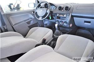 Ford Fiesta AN:2003=avans 0 % rate fixe aprobarea creditului in 2 ore=autohaus vindem si in rate - imagine 2
