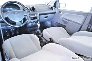 Ford Fiesta AN:2003=avans 0 % rate fixe aprobarea creditului in 2 ore=autohaus vindem si in rate - imagine 3