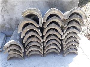 cupe din beton - imagine 3
