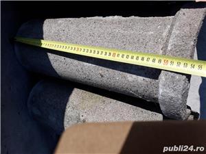 cupe din beton - imagine 4