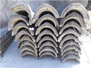 cupe din beton - imagine 1