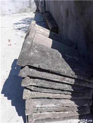 cupe din beton - imagine 6