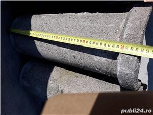 cupe din beton - imagine 7