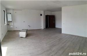 Bloc nou intabulat! Apartamente 3 Camere, langa British School, Aradului; Comision 0% - imagine 5