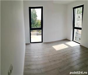 Bloc nou intabulat! Apartamente 3 Camere, langa British School, Aradului; Comision 0% - imagine 6