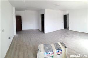 Bloc nou intabulat! Apartamente 3 Camere, langa British School, Aradului; Comision 0% - imagine 7