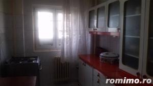 Ap 2 camere etaj 6, bloc 1980, Rahova, Petre Ispirescu - imagine 8