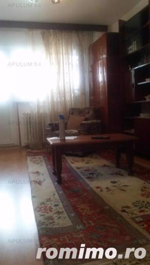 Ap 2 camere etaj 6, bloc 1980, Rahova, Petre Ispirescu - imagine 2