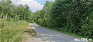 Vând teren Drăgești - imagine 3