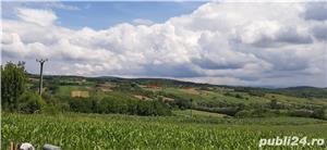 Vând teren Drăgești - imagine 2