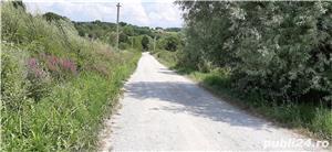 Vând teren Drăgești - imagine 4