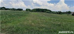 Vând teren Drăgești - imagine 5