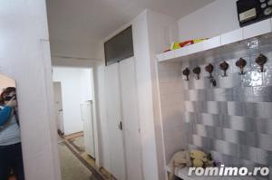 Apartament 3 camere zona Lipovei - imagine 15