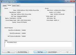 Vand PC AMD Phenom Dual(Quad)-Core 2.20GHz, DDR2 4GB, HDD 240GB - imagine 4