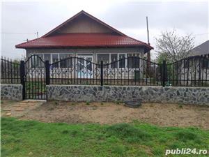 Casa De Vanzare In Liesti Jud Galati Liesti Imobiliare Publi24 Ro