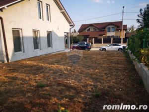 Casa/Vila de vanzare pe str. Apateului (zona Nicolae Grigorescu) - imagine 3