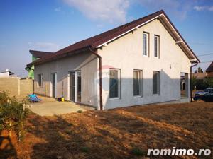Casa/Vila de vanzare pe str. Apateului (zona Nicolae Grigorescu) - imagine 2