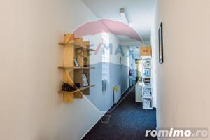 Spațiu de birouri în zona Ultracentral - imagine 9