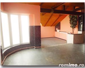 Vila de vanzare - imagine 11