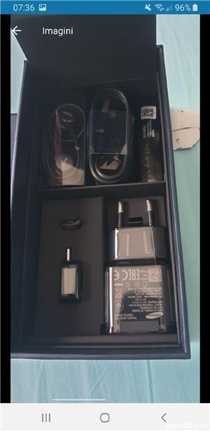 Accesorii telefon S9- sigilate! - imagine 2