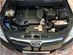 Hyundai i30,GARANTIE 3 LUNI,BUY BACK,RATE FIXE,motor 1600 TDI,116 CP,Automata. - imagine 9