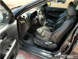 Hyundai i30,GARANTIE 3 LUNI,BUY BACK,RATE FIXE,motor 1600 TDI,116 CP,Automata. - imagine 6