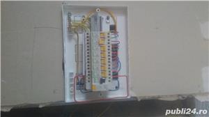 Electrician disponibil - imagine 1