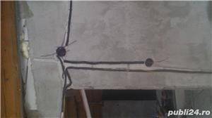 Electrician disponibil - imagine 4