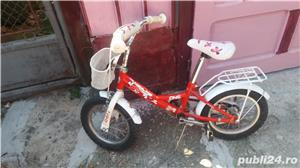 informatii pentru prima rata mai bine vand biciclete - Biciclete second hand Bistrita-nasaud - Publi24.ro