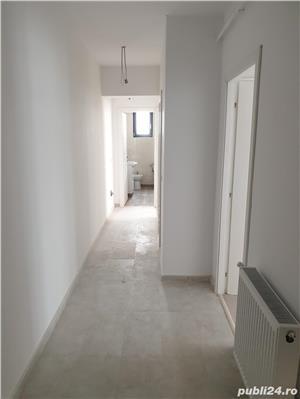 Apartamente 2 camere 57mp -43000 euro, Popas Pacurari, Sistem Rate , avans 15000 euro , rate 5 ani!  - imagine 7