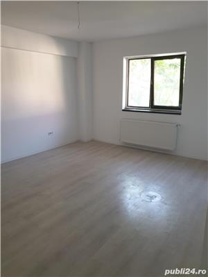Apartament 2 camere Sistem Rate, Avans 15000e, Miroslava Rate direct de la dezvoltator!  - imagine 5