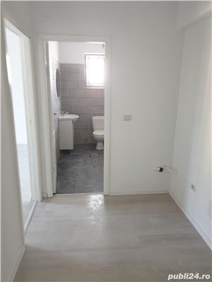 Apartament 2 camere Sistem Rate, Avans 15000e, Miroslava Rate direct de la dezvoltator!  - imagine 7