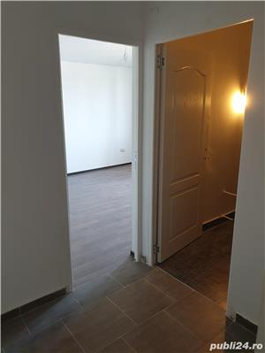 Apartament 2 camere Sistem Rate, Avans 15000e, Miroslava Rate direct de la dezvoltator!  - imagine 9