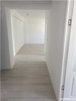 Apartament 2 camere Sistem Rate, Avans 15000e, Miroslava Rate direct de la dezvoltator!  - imagine 4