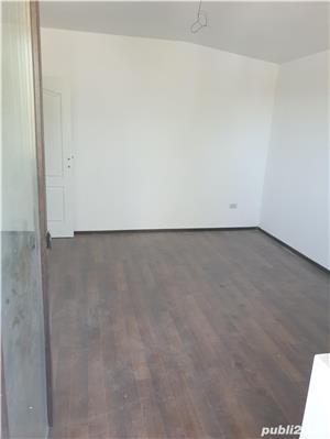 Apartament 1 camera 42mp 32300euro, Miroslva, SISTEM RATE - imagine 2