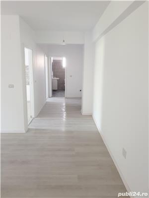 Apartament 1 camera 42mp 32300euro, Miroslva, SISTEM RATE - imagine 6
