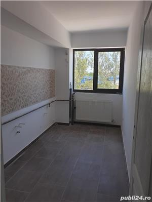 Apartament 1 camera 42mp 32300euro, Miroslva, SISTEM RATE - imagine 1