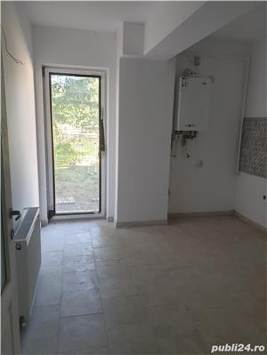 Apartament 1 camera 42mp 32300euro, Miroslva, SISTEM RATE - imagine 8