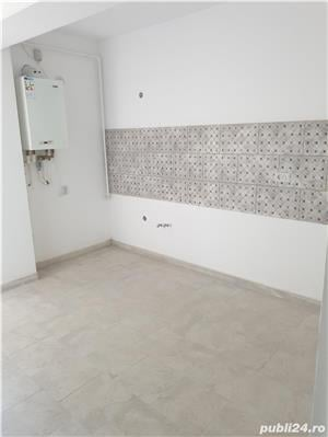 Apartament 2 camere Sistem Rate, Avans 15000e, Miroslava Rate direct de la dezvoltator!  - imagine 6