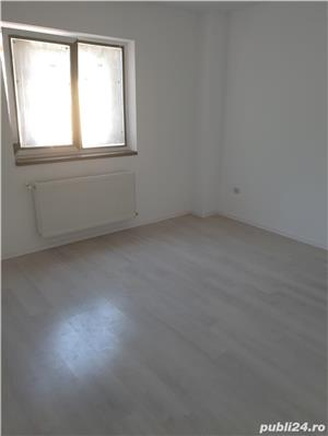 Apartament 2 camere Sistem Rate, Avans 15000e, Miroslava Rate direct de la dezvoltator!  - imagine 3