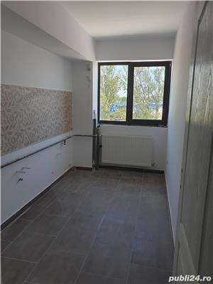 Apartament 2 camere Sistem Rate, Avans 15000e, Miroslava Rate direct de la dezvoltator!  - imagine 8