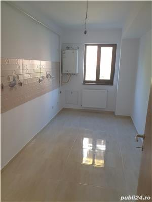 Apartamente 2 camere 57mp -43000 euro, Popas Pacurari, Sistem Rate , avans 15000 euro , rate 5 ani!  - imagine 3