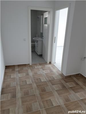 Apartament 2 camere 35000E, Cug Lunca Cetatuii   - imagine 4