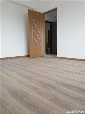 Apartament cu 2 camere 56mp,  Miroslava 45000 euro - imagine 7