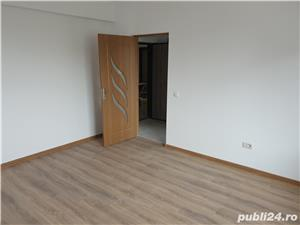 Apartament cu 2 camere 56mp,  Miroslava 45000 euro - imagine 1