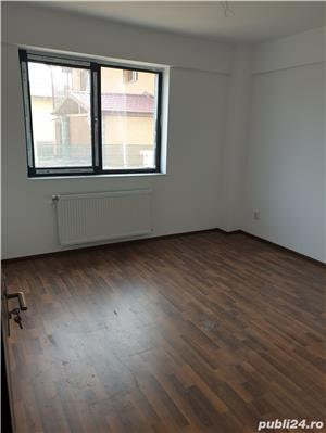 Apartament 2 camere 35000E, Cug Lunca Cetatuii   - imagine 6