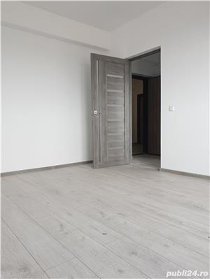 Apartament cu 2 camere 43800euro rate 5 ani , Platou Insorit Galata  Bloc nou - imagine 8