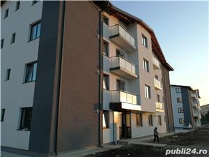 Apartament cu 2 camere 43800euro rate 5 ani , Platou Insorit Galata  Bloc nou - imagine 1